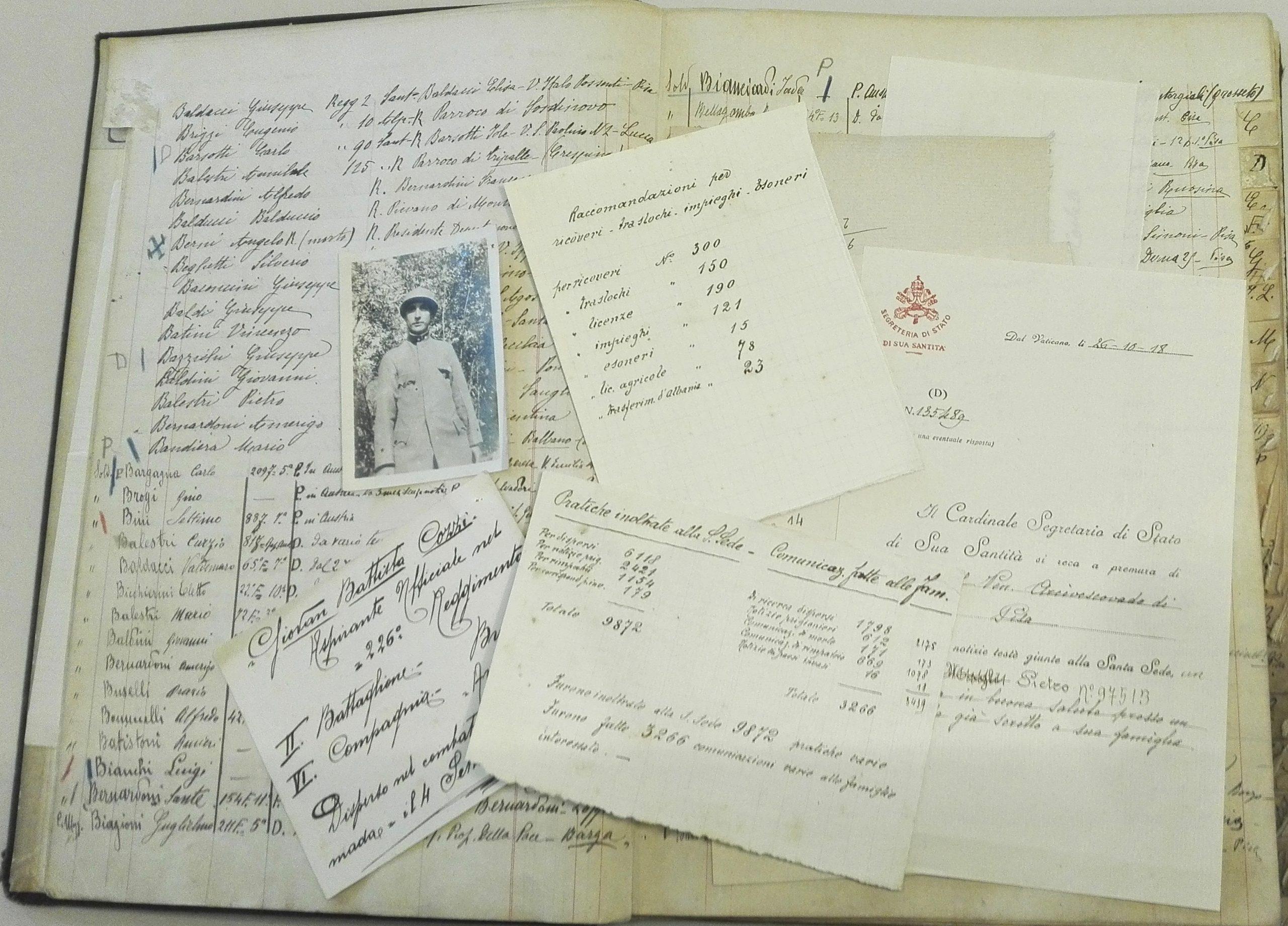 Cartina Storica Prima Guerra Mondiale.La Propaganda Al Tempo Della Prima Guerra Mondiale Beweb Percorsi Tematici