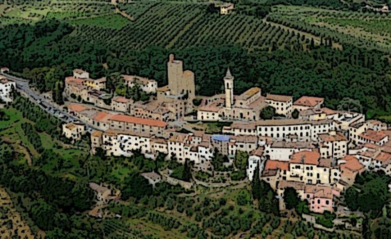 La gestione del patrimonio immobiliare nelle diocesi: gli strumenti informatici