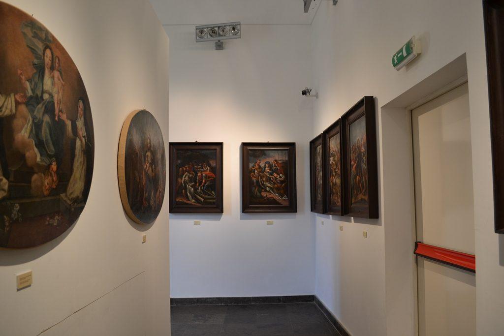 L'Addolorata nell'arte iblea: in mostra 12 opere