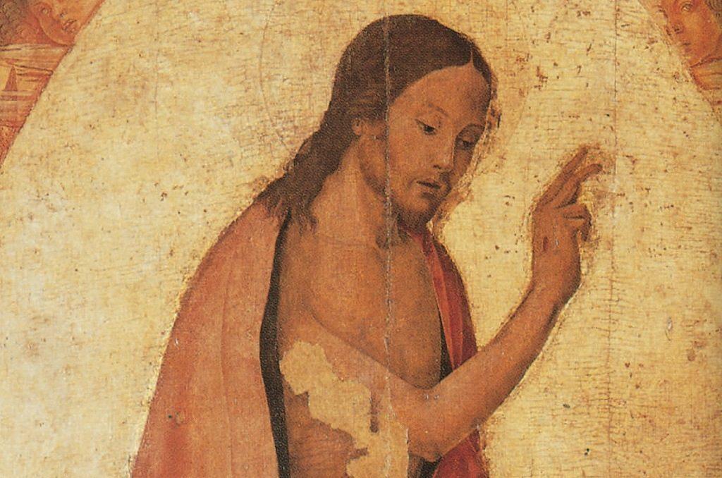 Nuova sede del Museo diocesano di Andria: per contemplare nelle cose belle il Bellissimo