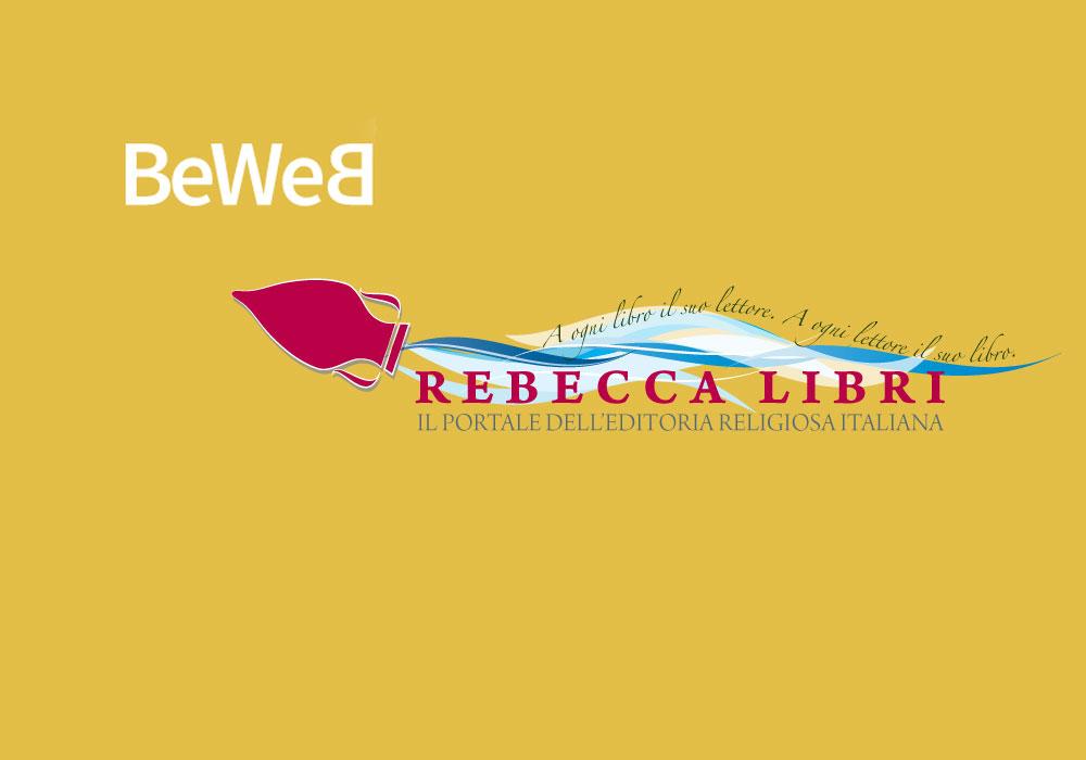 BeWeb e Rebecca Libri: insieme per il patrimonio bibliografico