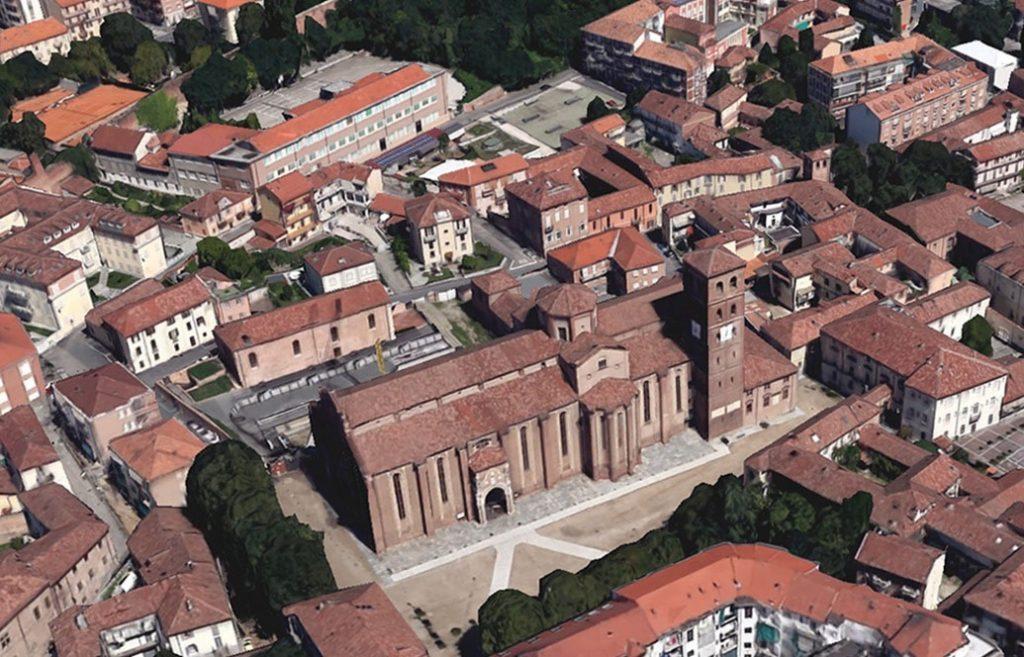 Adeguamento liturgico delle cattedrali: la scelta del Comitato di valutazione