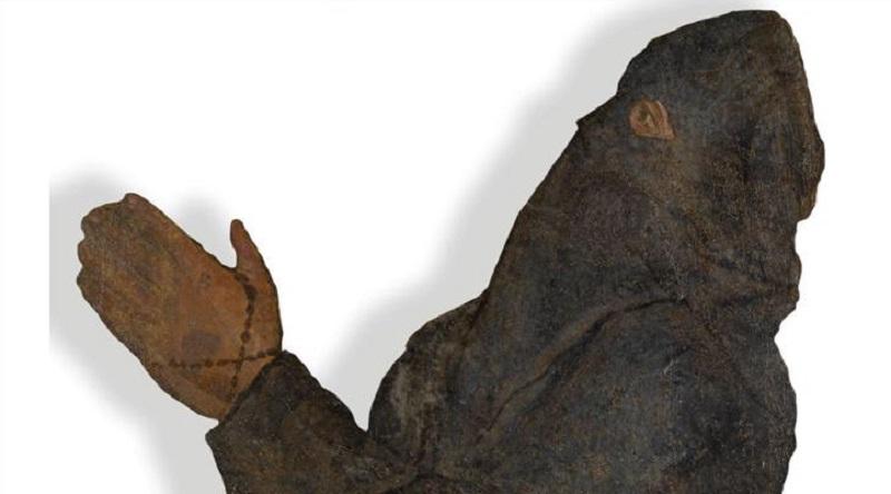 Quattro secoli di misericordia a Sarzana: dalla Confraternita all'Assistenza