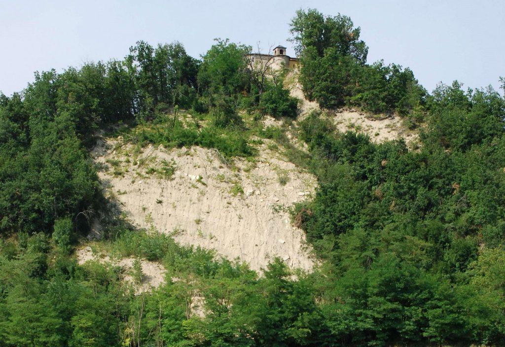 Rischio territoriale e patrimonio culturale: workshop del Politecnico di Torino