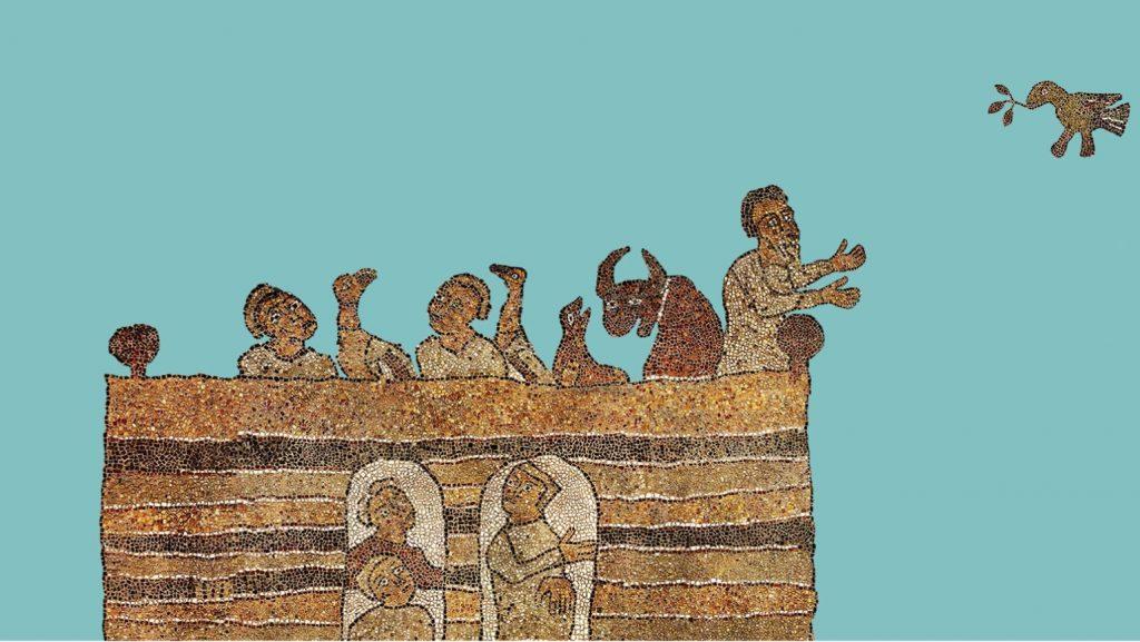 Spazio sacro e iconografia: ad Otranto un convegno internazionale