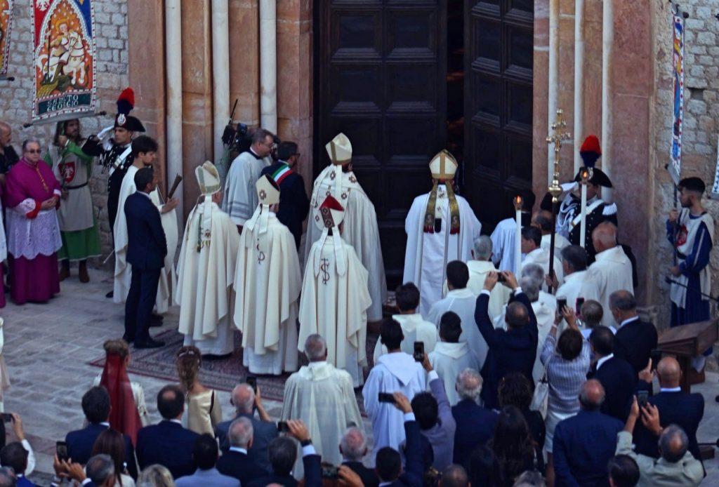 Giornata Nazionale: il 19 e 20 settembre a L'Aquila la seconda tappa